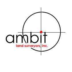 Quality surveying services since 1983
